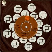 Click here for more info about 'The Blackbyrds - Walking In Rhythm'