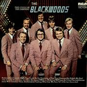 Click here for more info about 'The Blackwood Brothers - This Could Be The Dawning'