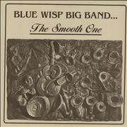 Click here for more info about 'The Blue Wisp Big Band - The Smooth One'