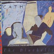 Click here for more info about 'The Bluebells - Cath'