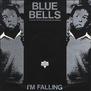 Click here for more info about 'The Bluebells - I'm Falling'