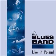 Click here for more info about 'The Blues Band - Live In Poland'