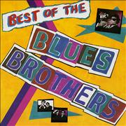Click here for more info about 'The Blues Brothers - Best Of The Blues Brothers'