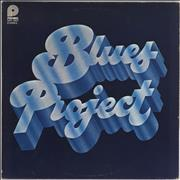 Click here for more info about 'The Blues Project - Blues Project'