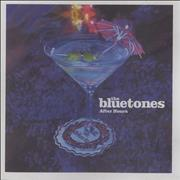 Click here for more info about 'The Bluetones - After Hours'
