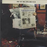Click here for more info about 'The Bluetones - Are You Blue Or Are You Blind'