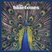Click here for more info about 'The Bluetones - Expected To Fly'