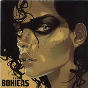 Click here for more info about 'The Bohicas - The Making Of'