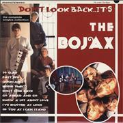 Click here for more info about 'The Bojax - Don't Look Back..It's'