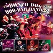 Click here for more info about 'The Bonzo Dog Doo Dah Band - 40th Anniversary Celebration'
