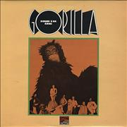 Click here for more info about ' - Gorilla'