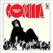 Click here for more info about 'The Bonzo Dog Doo Dah Band - Gorilla'