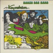 Click here for more info about 'The Bonzo Dog Doo Dah Band - Keynsham'