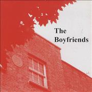 Click here for more info about 'The Boyfriends (00S) - Once Upon A Time'