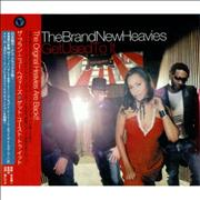 Click here for more info about 'The Brand New Heavies - Get Used To It'