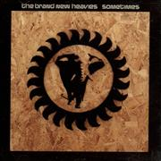 Click here for more info about 'The Brand New Heavies - Sometimes'