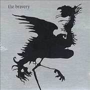 Click here for more info about 'The Bravery - The Bravery - Sealed'