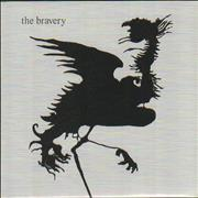 Click here for more info about 'The Bravery - The Bravery'