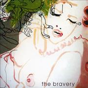 Click here for more info about 'The Bravery - Unconditional'