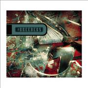 Click here for more info about 'The Breeders - Mountain Battles'