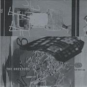 Click here for more info about 'The Breeders - Off You'