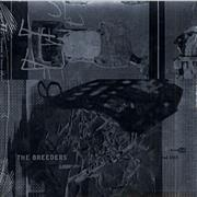 Click here for more info about 'The Breeders - Off You - 190gm'