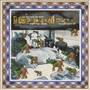 Click here for more info about 'The Breeders - Safari'