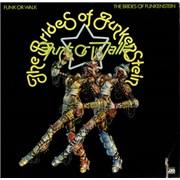 The Brides Of Funkenstein Funk Or Walk USA vinyl LP