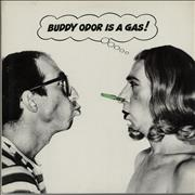 Click here for more info about 'The Buddy Odor Stop - Buddy Odor Is A Gas!'