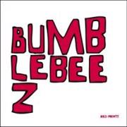 Click here for more info about 'The Bumblebeez - Red Printz'