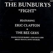 Click here for more info about 'The Bunburys - Fight'
