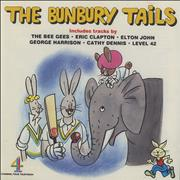 Click here for more info about 'The Bunburys - The Bunbury Tails'