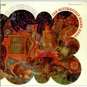 Click here for more info about 'The Butterfield Blues Band - In My Own Dream - Sealed'