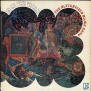 Click here for more info about 'The Butterfield Blues Band - In My Own Dream - VG+'
