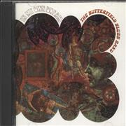 Click here for more info about 'The Butterfield Blues Band - In My Own Dream'