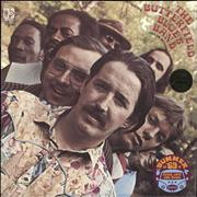 Click here for more info about 'The Butterfield Blues Band - Keep On Moving - 140gm Gold Vinyl - Sealed'