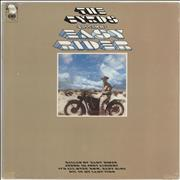 Click here for more info about 'The Byrds - Ballad Of Easy Rider - Sealed'