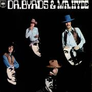 Click here for more info about 'The Byrds - Dr. Byrds & Mr. Hyde - Stereo'