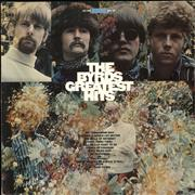Click here for more info about 'The Byrds - Greatest Hits'