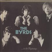 Click here for more info about 'The Byrds - In The Beginning'