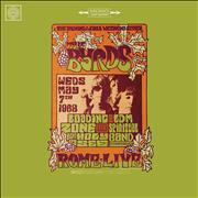 Click here for more info about ' - Live In Rome 1968 - Sealed'