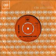 Click here for more info about 'Mr. Tambourine Man'