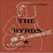 Click here for more info about 'The Byrds - Show Souvenir'