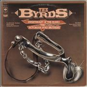 Click here for more info about 'The Byrds - Sweetheart Of The Rodeo / The Notorious Byrd Brothers'