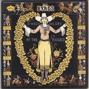Click here for more info about 'The Byrds - Sweetheart Of The Rodeo'