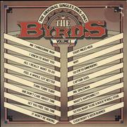Click here for more info about 'The Byrds - The Original Singles 1965-1967 - Volume 1'