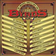 Click here for more info about 'The Byrds - The Original Singles Volume 1'