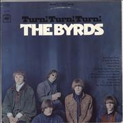 Click here for more info about 'The Byrds - Turn! Turn! Turn! - 70s'