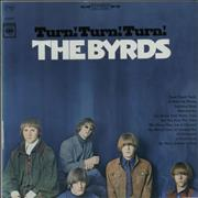 Click here for more info about 'The Byrds - Turn! Turn! Turn!'