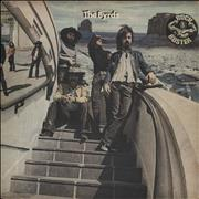 Click here for more info about 'The Byrds - Untitled - Rock Buster'
